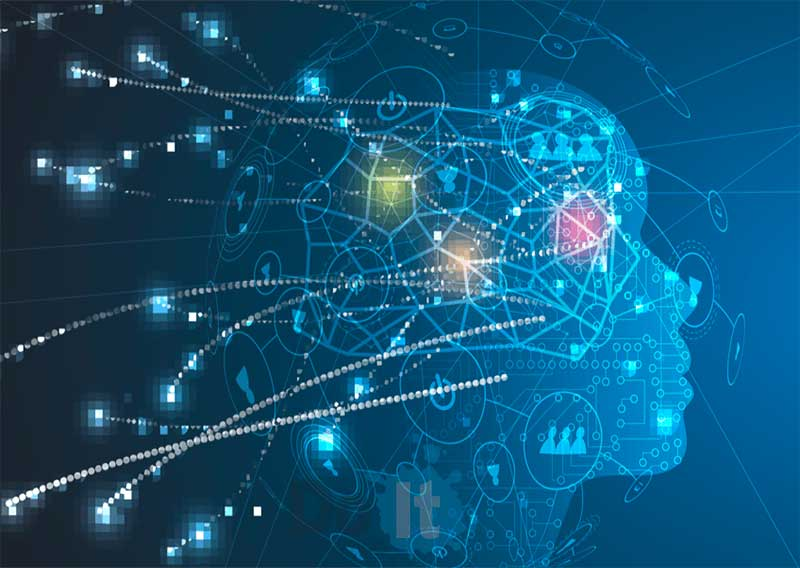 neuromarketing y redes sociales